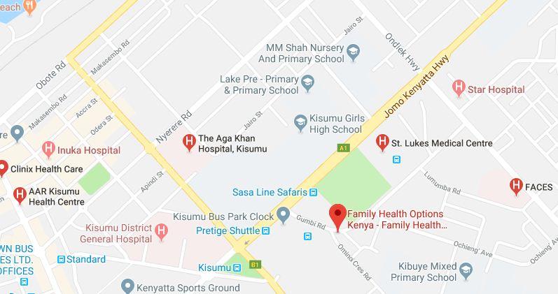 kisumu_map