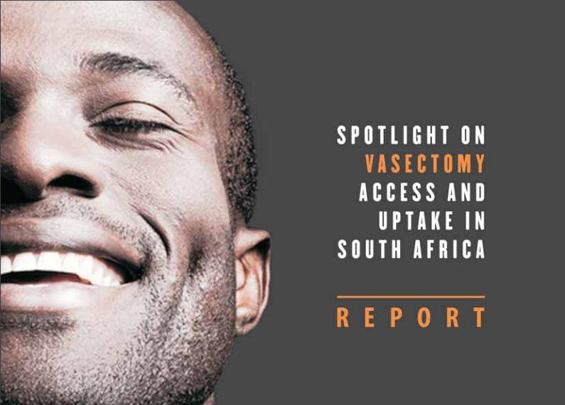 south africa uptake
